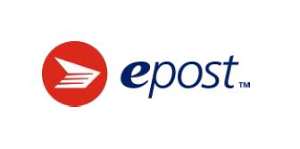 Get your Halifax Water bills electronically through epost