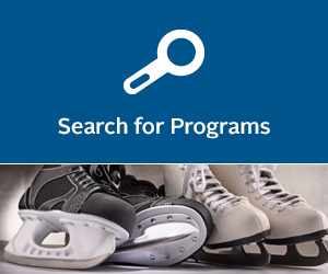 Click here to search and browse for programs