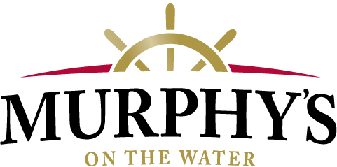 Murphy's on the Water logo