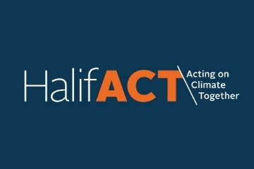 HalifACT, Acting on Climate Together