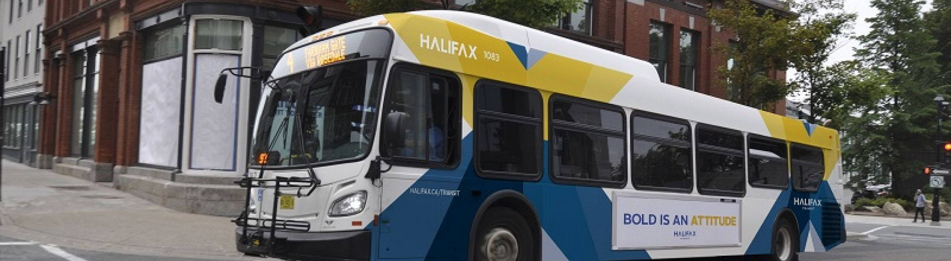 routes | schedules | halifax transit | halifax