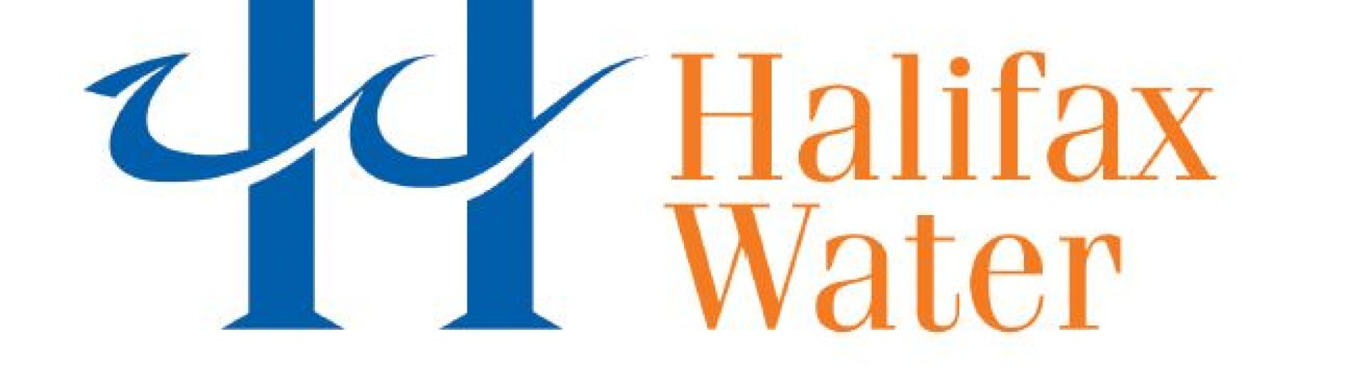 work for halifax water commission