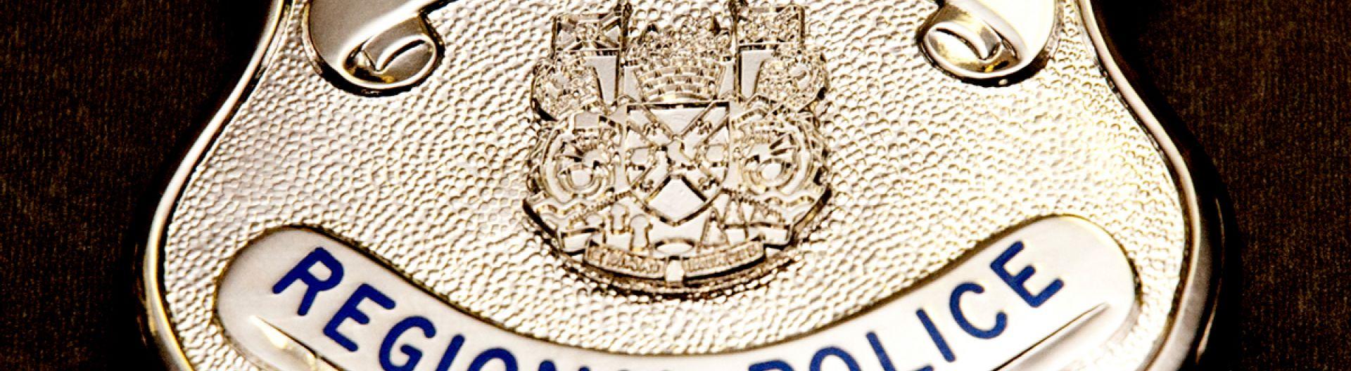 Criminal Investigation Division Halifax