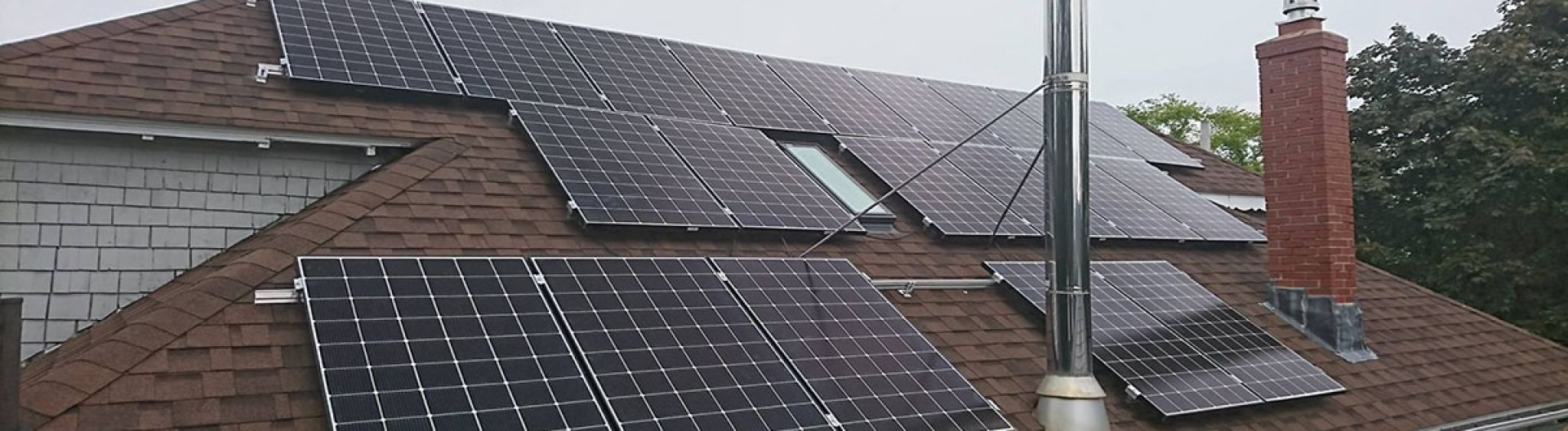 How to participate in the Solar City Halifax program | Halifax