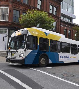Routes Schedules Halifax Transit Halifax