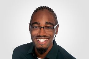 Councillor Lindell Smith