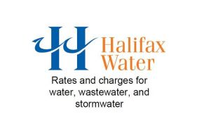The latest information on Halifax Water rates & charges, including stormwater billing & Regional Development Charge.