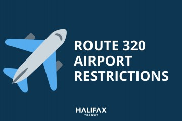 Route 320 Airport-Fall River